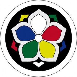 Maitri Karuna Logo