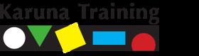Karuna Training Nederland